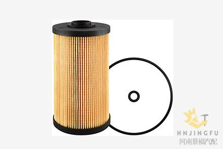 4649267/4676385/pu10026x/fleetguard ff5786 original in stock baldwin pf7983  diesel fuel filter
