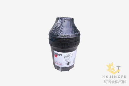 fleetguard ff5706 fuel filter