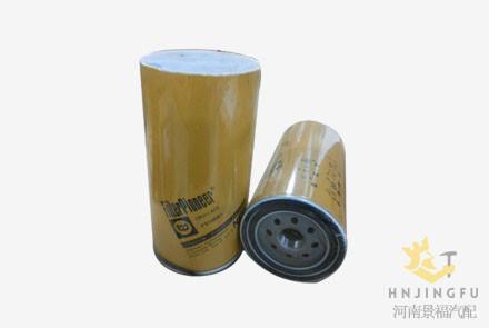 4771302/Fleetguard FS19914 fuel filter water separator for mercedes