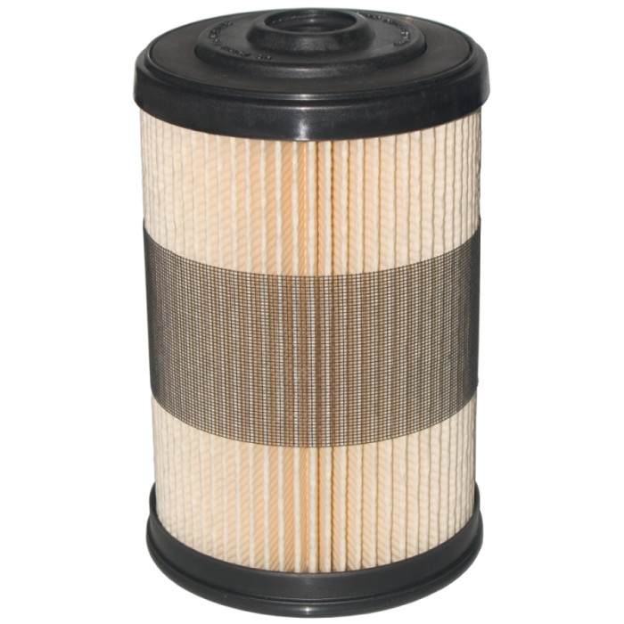 Parker Racor Fbo 10 Diesel Fuel Filter For Marine Engine