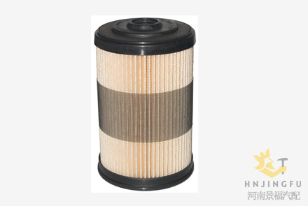 Parker Racor FBO 60327 fuel filter element