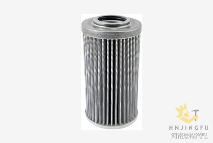 Fleetguard HF35198 Baldwin PT9414-MPG hydraulic oil filter element