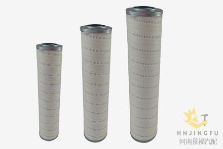 Hydraulic Oil Filter Cartridge HC8904FKN